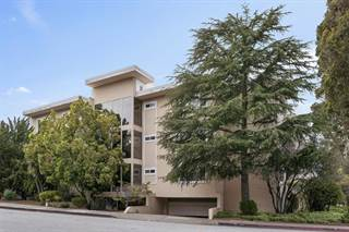 Residential Property for sale in 1500 Broadway 201, Burlingame, CA, 94010