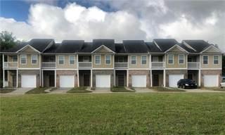 Townhouse for sale in 2996 Jonesboro Road SE G, Atlanta, GA, 30354