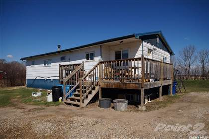 Residential Property for sale in M. Neufeld Acreage, Blumenthal, Saskatchewan, S0K 1X0