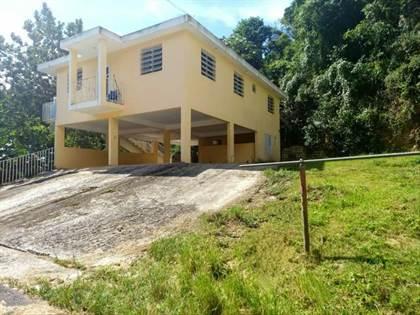 Residential Property for sale in Roman SECTOR, La Alianza, PR, 00688