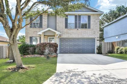 Residential Property for sale in 1751 BARKING WOLF, San Antonio, TX, 78245