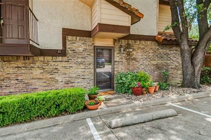 Residential for sale in 5626 Preston Oaks Road 33C, Dallas, TX, 75254