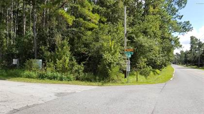 Lots And Land for sale in 0 Salisbury RD, Jacksonville, FL, 32216