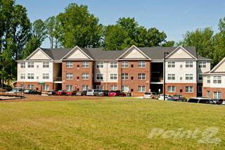 Apartment for rent in Round Hill Meadows II, VA, 22960