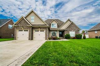 Single Family for sale in 2171 Belle Haven Boulevard, Bowling Green, KY, 42104