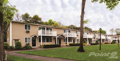 Apartment for rent in Lakeside Village, Patchogue, NY, 11772