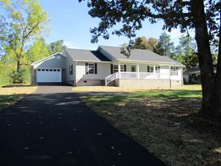 Single Family for sale in 872 Waterview Drive, Crossville, TN, 38555