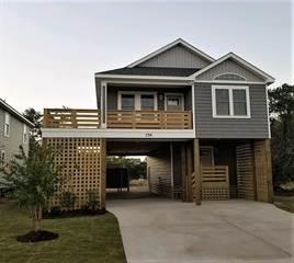 Single Family for sale in 534 W Palmetto Street Lot 37R, Kill Devil Hills, NC, 27948