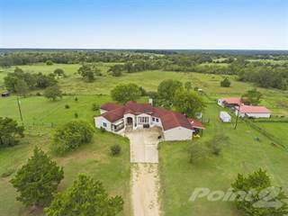 Single Family for sale in 188 FM 86 , Red Rock, TX, 78662