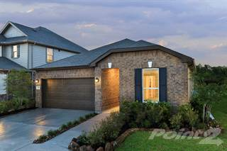Single Family for sale in 2626 Cabin Cove Ln., Houston, TX, 77038