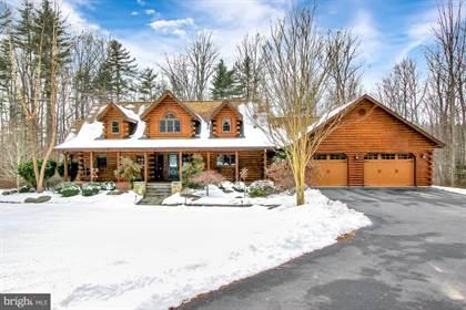 Residential for sale in 2026 BALDWIN MILL RD, Fallston, MD, 21047