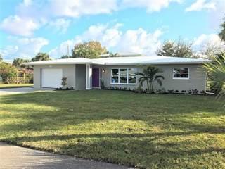 Single Family for sale in 2050 SE Riverside Terrace, Stuart, FL, 34996
