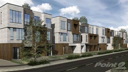 Residential Property for sale in Yonge Street & Maple Grove Avenue, Richmond Hill, ON, Richmond Hill, Ontario