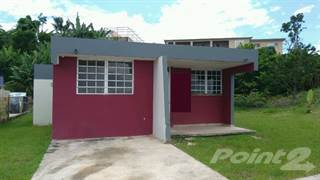 Residential for sale in No address available, Lares, PR, 00669