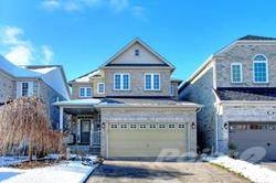 Residential Property for sale in 34 Campden Pl, Markham, Ontario, L6C2J8