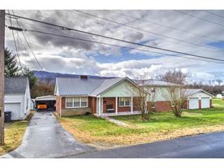 Residential Property for sale in 1917 Fort Robinson Drive, Kingsport, TN, 37660