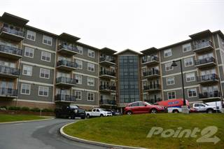 Condo for rent in 566 Topsail Road, St. John's, Newfoundland and Labrador