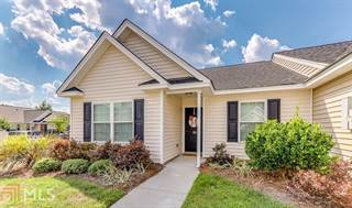 Townhouse for sale in 39 Rivermoor Court, Savannah, GA, 31322