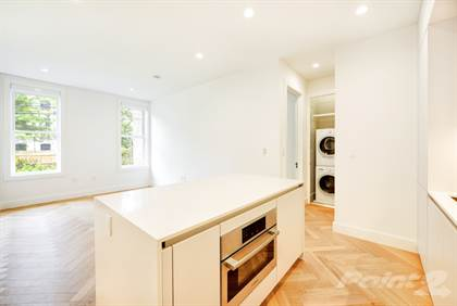 Apartment for rent in 14th Street, Brooklyn, NY, 11215