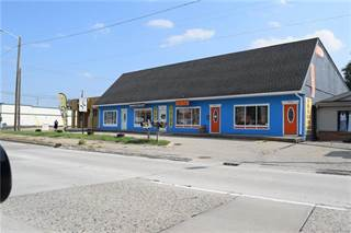 Comm/Ind for sale in 7627 Highland Road, Waterford, MI, 48327