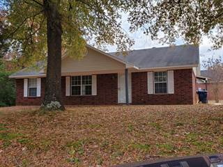 Single Family for sale in 500 Hilltop Drive, Clarksville, AR, 72830