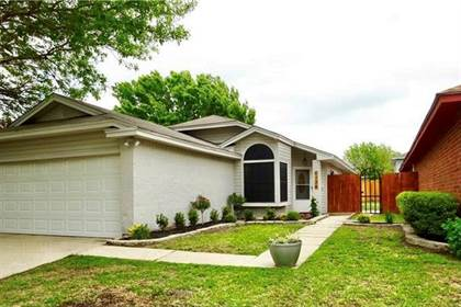 Residential Property for sale in 6734 Poppy Drive, Fort Worth, TX, 76137