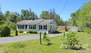Residential Property for sale in 1691 GREENFIELD ROAD, Kings County, Nova Scotia