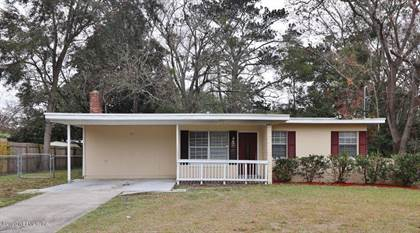 Residential for sale in 2130 PATOU DR, Jacksonville, FL, 32210