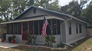 Single Family for sale in 1580 S PROSPECT AVENUE, Clearwater, FL, 33756