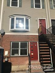 Multi-family Home for sale in East 140th Street & Cypress Avenue, Bronx, NY, 10454