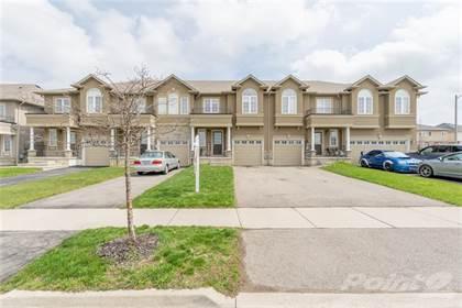 Residential Property for sale in 41 TRAFALGAR Drive, Hamilton, Ontario