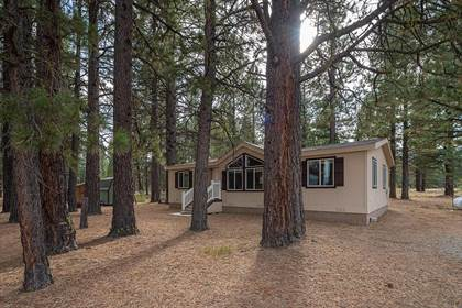 Residential Property for sale in 21631 Highway 89, Calpine, CA, 96124