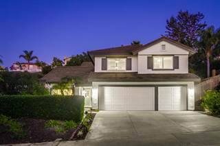 Single Family for sale in 3525 Calle Gavanzo, Carlsbad, CA, 92009