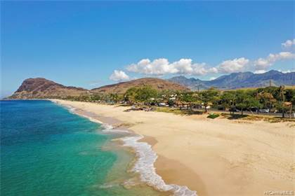Lots And Land for sale in 87-2224 Farrington Highway, Waianae, HI, 96792