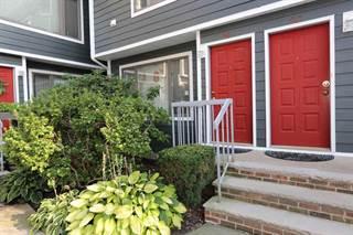 Condo for sale in 58 MAIN ST 20, Little Ferry, NJ, 07643