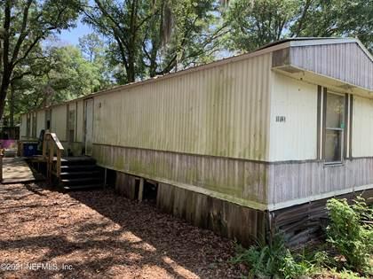 Residential Property for sale in 11125 JOEL ST, Jacksonville, FL, 32218