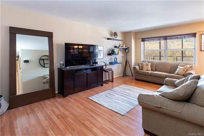 Residential Property for sale in 3130 Irwin Avenue 11E, Bronx, NY, 10463