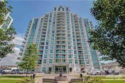 Condo for sale in 8 Rosebank Dr # 2B, Toronto, Ontario