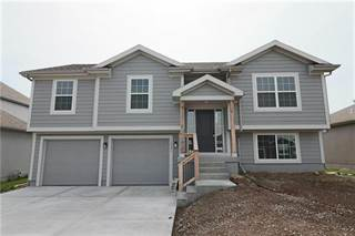 Single Family for sale in 1021 SW Arborfair Drive, Lee's Summit, MO, 64082