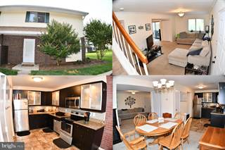 cheap houses for sale in manassas va 30 homes under 200k point2 rh point2homes com