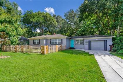 Residential Property for sale in 21 S GLENWOOD AVENUE, Orlando, FL, 32803