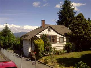 Land for sale in 4277 BOND STREET, Burnaby, British Columbia, V5H1G3