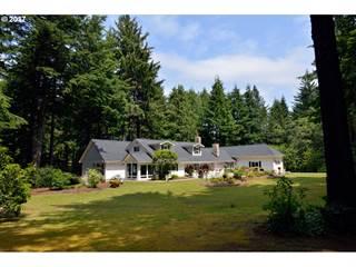 Single Family for sale in 85545 Pine ST, Glenada, OR, 97439