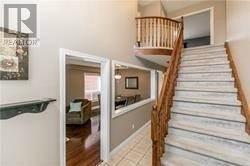 Single Family for rent in 74 BRECKEN DR, Georgina, Ontario, L4P4A7