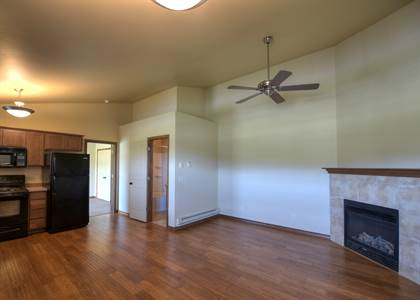 Apartment for rent in 710 Haggerty Lane, Bozeman, MT, 59715
