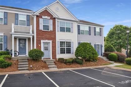 Residential Property for rent in 1045 Annazanes Court, Alpharetta, GA, 30004
