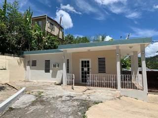 Single Family for sale in 0 CARR 6111 KM 2.4 BO. VIVI ABAJO, Utuado, PR, 00641