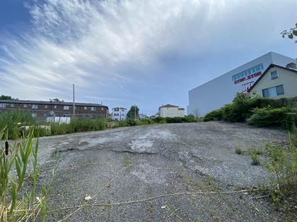 Commercial for sale in 0 Langere Place, Staten Island, NY, 10305
