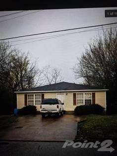 Multi Family for sale in 1207 Martin Street, Jackson, TN, 38301