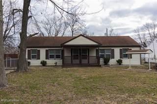 Multi-Family for sale in 6515 Estele Ave, Louisville, KY, 40214